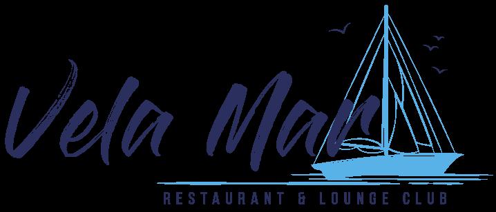 Vela Mar Restaurant Lloret de Mar